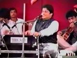 Anup Jalota Tere Man Main Ram (Bolo Jai Sita Siya Rama) Shri Mataji Birthday 1993 (Sahaja Yoga)
