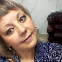Наталья Медзеновская