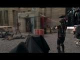 Resident Evil Afterlife - Fighting back