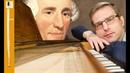 J.Haydn : 10 complete Keyboard Sonatas : Wim Winters, Clavichord