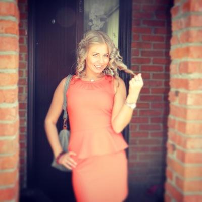 Анна Табаева, id223247441