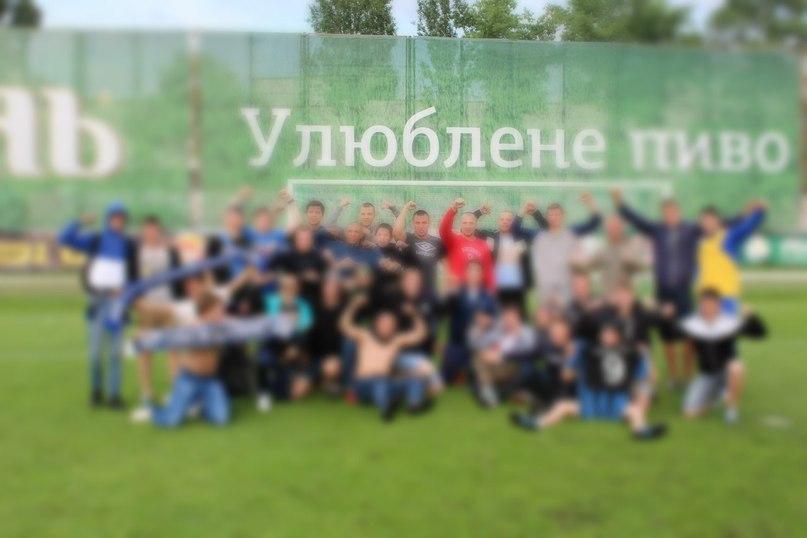 Витя Одесский | Одесса