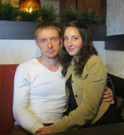 Виктория Георгиева, 5 августа , Нижний Тагил, id71974211