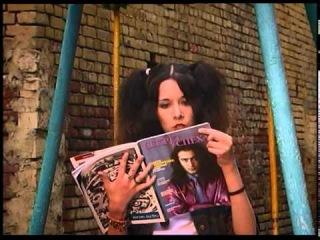 Жених для Барби (лирическая комедия) 3 серия (2005)