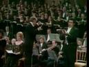 5.Verdi:Requiem(Ingemisco,Confutatis) Bernstein-Domingo-R.Raimondi
