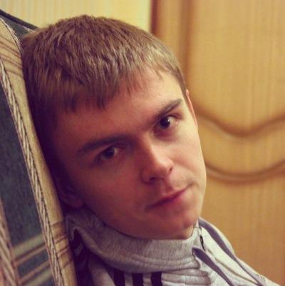 Евгений Лазукин, 4 ноября 1992, Тула, id20939257