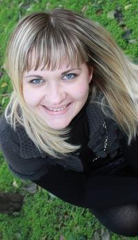 Ольга Домбровская