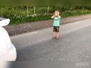 Сергей Зубов on Instagram Что надо для чумового видео Конечно же gtr и сын отморозок 🤟🏼😂 Ещё предоставляю услуги стоматолога 100% гарантия на