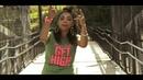 Beats Barz Tiff Gabana ft. Cry Baby Offical Music Video
