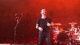 Godsmack - Whatever, live @ Pepsi Center, Denver 2018