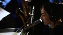 Alina Engibaryan We Are Atlantic Studio Sessions