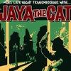 Jaya The-Cat