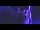 Dj Kantik - Moombahton 2018 Remix _ DJ Snake Turn(360P).mp4
