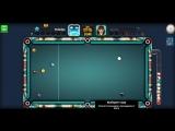 8 Ball Pool_2018-06-07-18-52-34_1.mp4