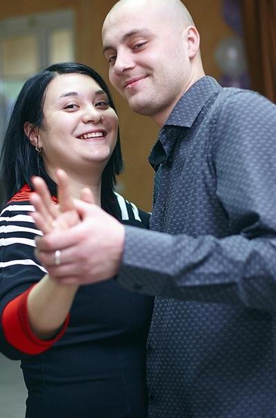 Олеся Садова, 23 февраля , Челябинск, id51959834