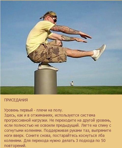 Фото №431214112 со страницы Nurislam Katipov