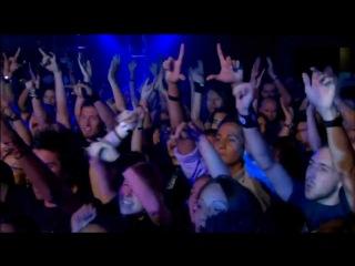 Linkin Park feat. Jay-Z - Jigga What/Faint (Collision Course 2004)