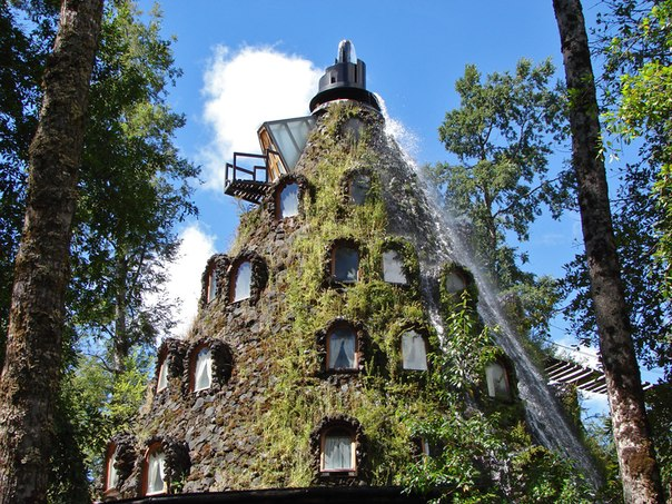 Деталі http www illichivska com ua view propertyr