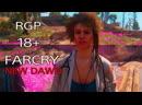 Far Cry New Dawn 18 Прохождение 4 Селена Без комментариев