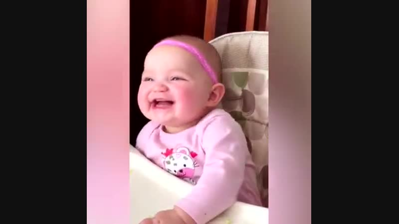 Женские Хитрости (vk.com/womantrlck) детский смех