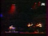 Paco de Lucia - Vienne 2001 - 37 - Calle Munici