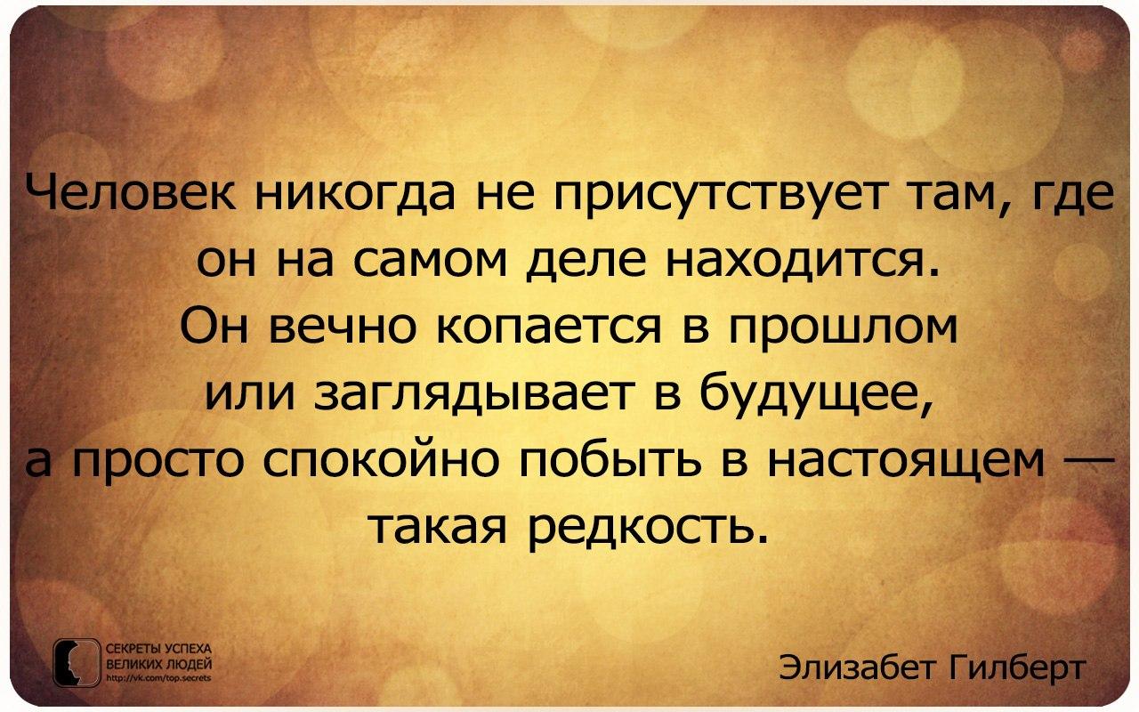 http://cs14102.vk.me/c7008/v7008163/1e112/yTr9nfbSWlA.jpg