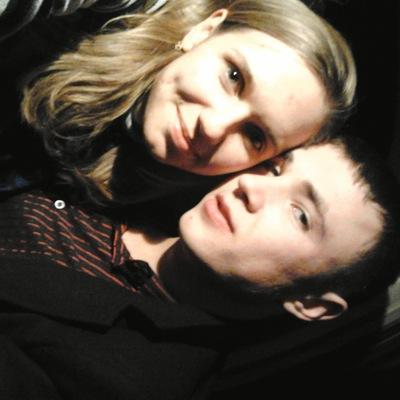 Димончик Іванюшкін, 7 февраля 1994, Борисполь, id32783176