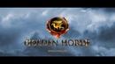 Аллоды Онлайн 9.0.1 Чемпионский Доминион Золотая Орда(АргусЪ) - смерш (Ржомба) и старые друзяшки