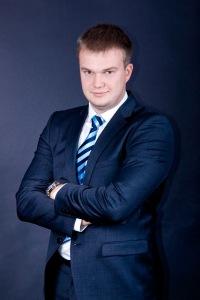 Виктор Глушаков, 18 мая 1990, Трехгорный, id11487020