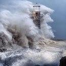 Потрясающие маяки