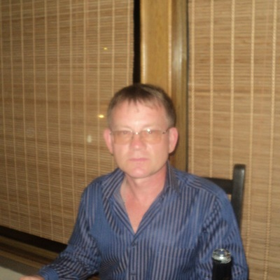 Александр Кузнецов, 6 мая , Туапсе, id56237885
