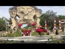 Индонезия - Выступление 7