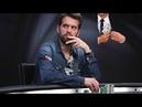 Чемпионат Покерстарс на Багамах 2019 Финальный стол турнира с бай ином $25 000 Часть 3