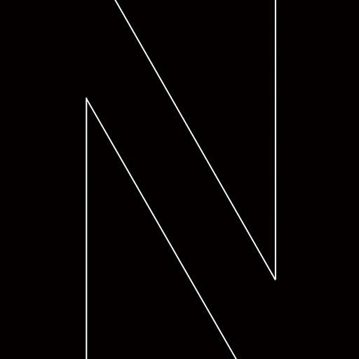 Nisennenmondai альбом N