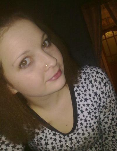 Мария Ильницкая, 21 июля , Киев, id152730301