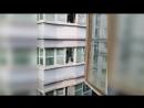 Привет сосед/ПятачёкVideo