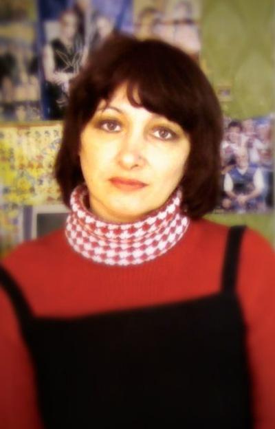 Svetlana Budz, 20 ноября , Донецк, id191250380