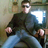 СергеиМиронов