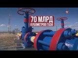 Специальный репортаж. Польша против газа пан или пропан (2018)