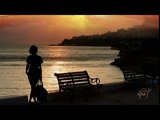 THE BEST ROMANTIC GUITAR COVER RELAXING SUMMER CHILLOUT EMOTIONS INSTRUMENTAL YOUTUBE MUSIC