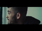 ZAYN - BeFoUr (Official Music Video) New HD
