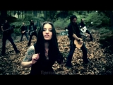 Eluveitie - The Call Of The Mountains+(русский перевод)720hd