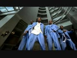 Jagged Edge - Lets Get Married