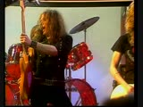 Motorhead &amp Girlschool - Please Dont Touch
