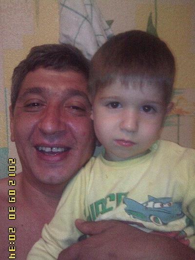 Эльдар Тагиев, 22 апреля , Томск, id227595010
