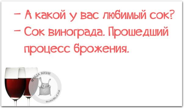 http://cs543105.vk.me/v543105123/17c0b/nJh-eILIm6c.jpg