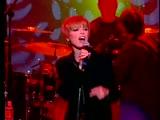 Pat Benatar - Treat Me Right - Live 2001