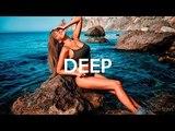 Deep House Mix 2018 Miami Deep Summer Remix 2018 Vol. 32