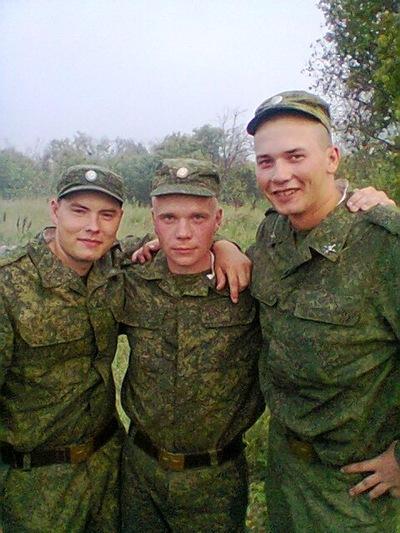 Дмитрий Каменев, 17 июня 1993, Боготол, id143919270