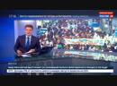 Новости на «Россия 24» • Сезон • Демонстрацию профсоюзов в Париже разогнали газом и шашками